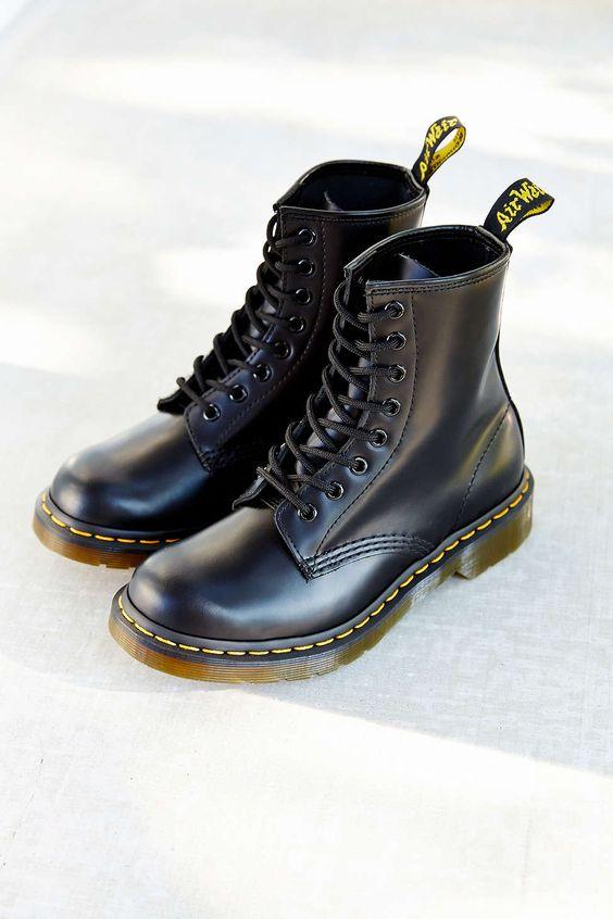 calzado4