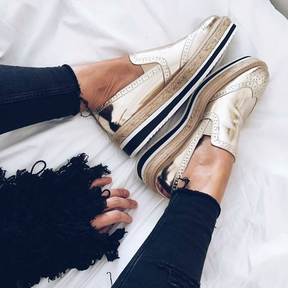 calzado5