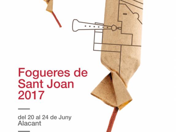 cartel-oficial-fogueres-2017-atelier-alicante