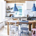 cocina-con-mesa-comedor-1334411
