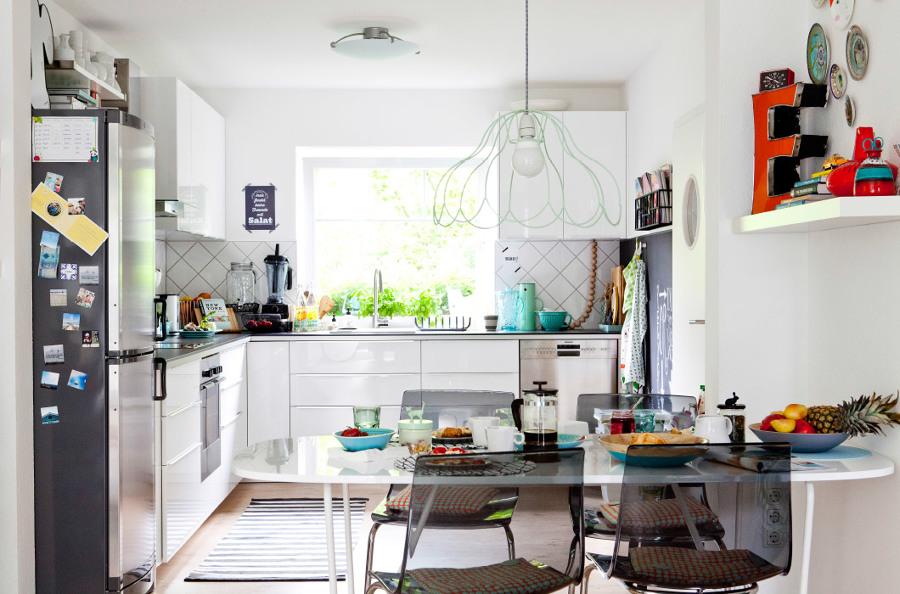 cocina-con-zona-para-comer-1335948