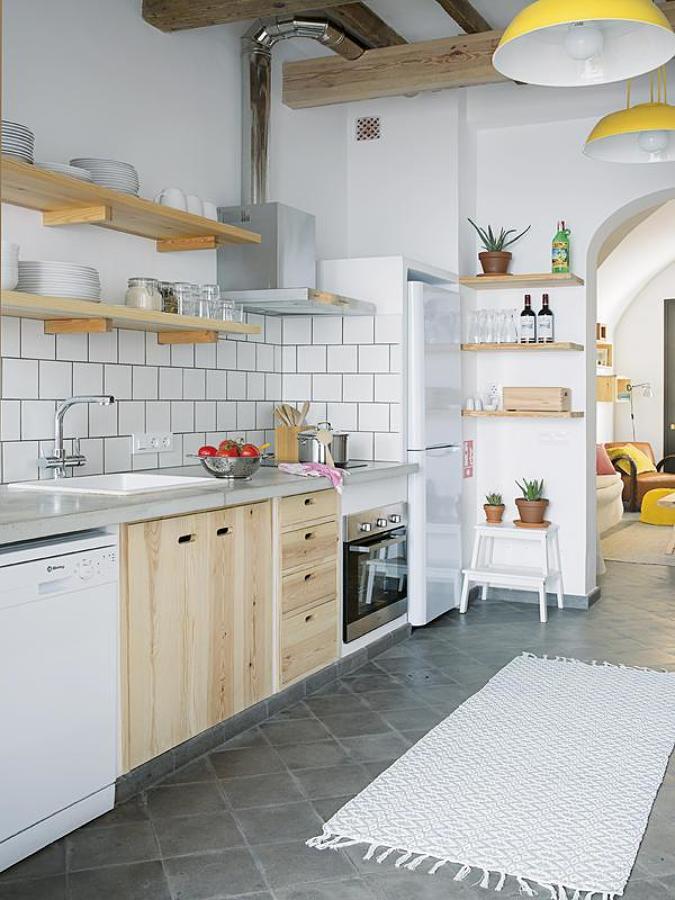 cocina-de-estilo-mediterraneo-atelier-alicante