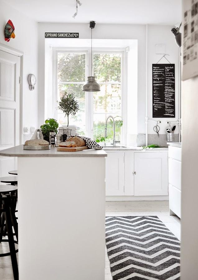 cocina-estilo-escandinavo-atelier-alicante