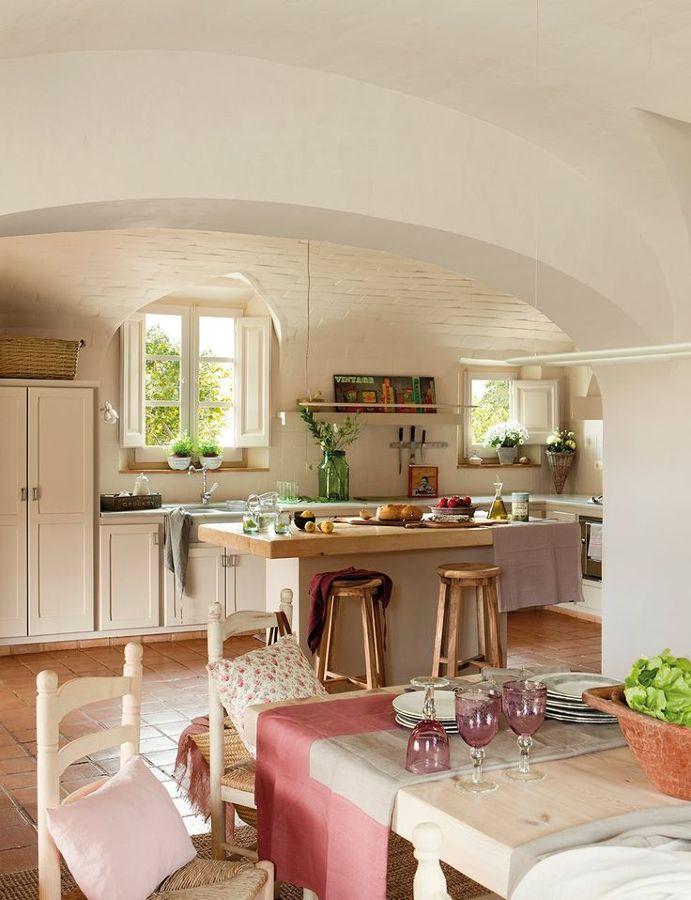 cocina-estilo-rustico-1335057