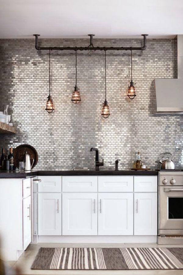 cocina-revestimiento-plata-atelier-alicante