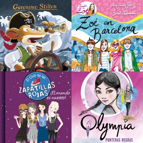colecciones-libros-infantiles-juveniles-navidad-1