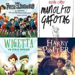 colecciones-libros-infantiles-juveniles-navidad-2