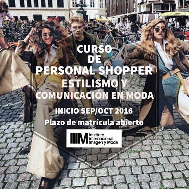 curso-personal-shopper