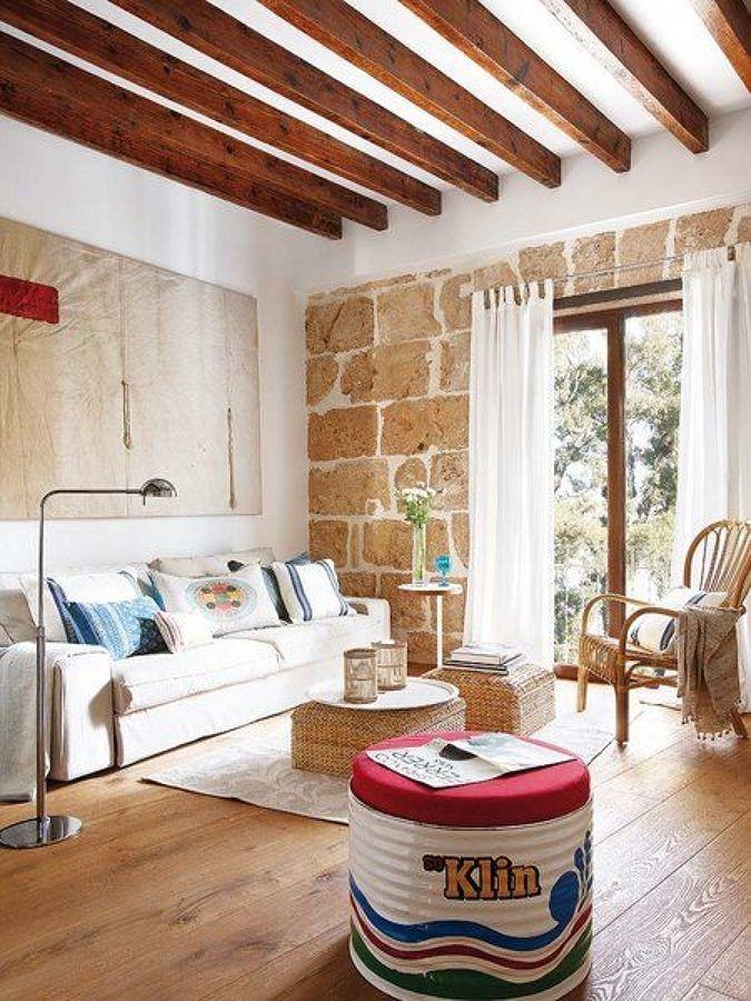 decoracion-hogar-1322584