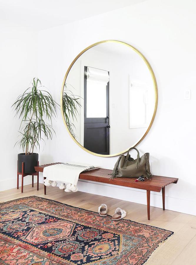 decorar-con-espejos-atelier-alicante-recibidores