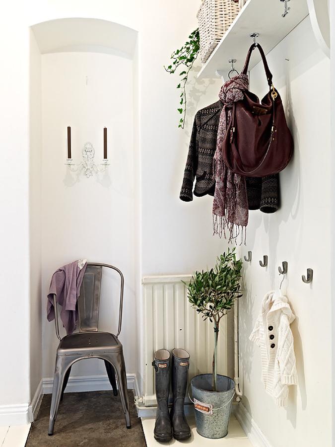 decorar-recibidores-atelier-alicante-habitissimo