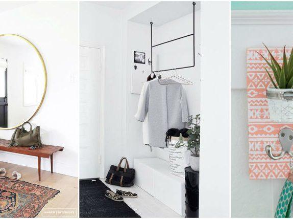 decorar-recibidores-atelier-alicante