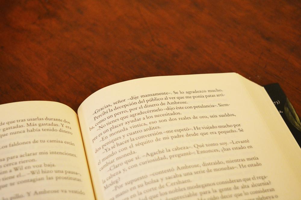 dia-internacional-del-libro-novedades-literarias-atelier-alicante
