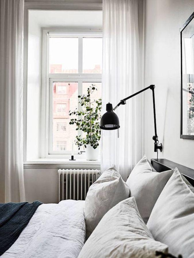 dormitorio-1374626-atelier-alicante