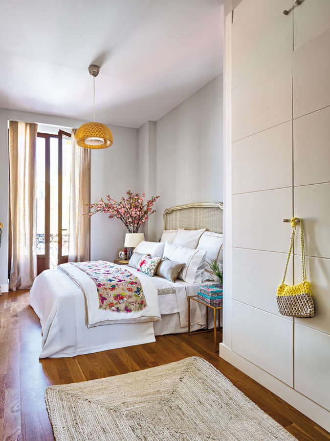 dormitorio-con-armario-empotrado-1326792
