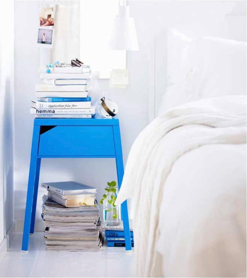 dormitorio-con-mesilla-azul-atelier-alicante