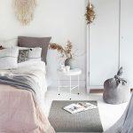 dormitorio-en-tonos-pastel-1296942