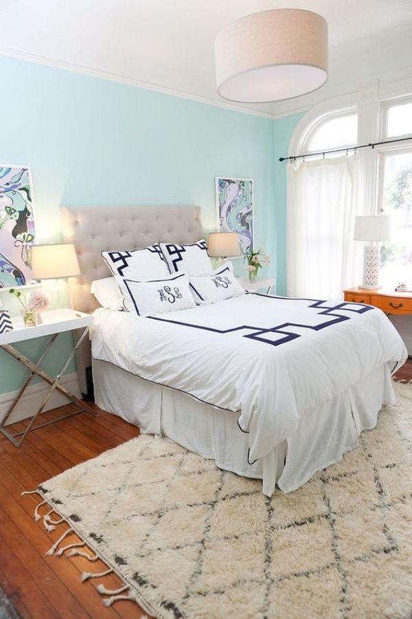 dormitorio-estilo-preppy-atelier-alicante
