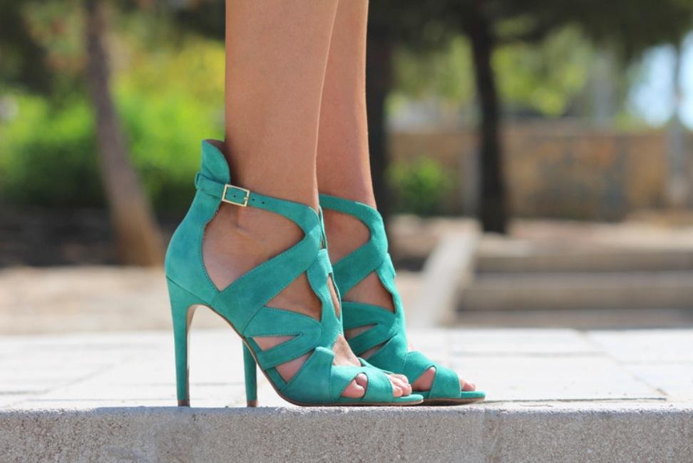 estilostiletto_blog_moda_alicante (7)