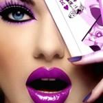 maquillaje tendencias MAC Atelier Alicante