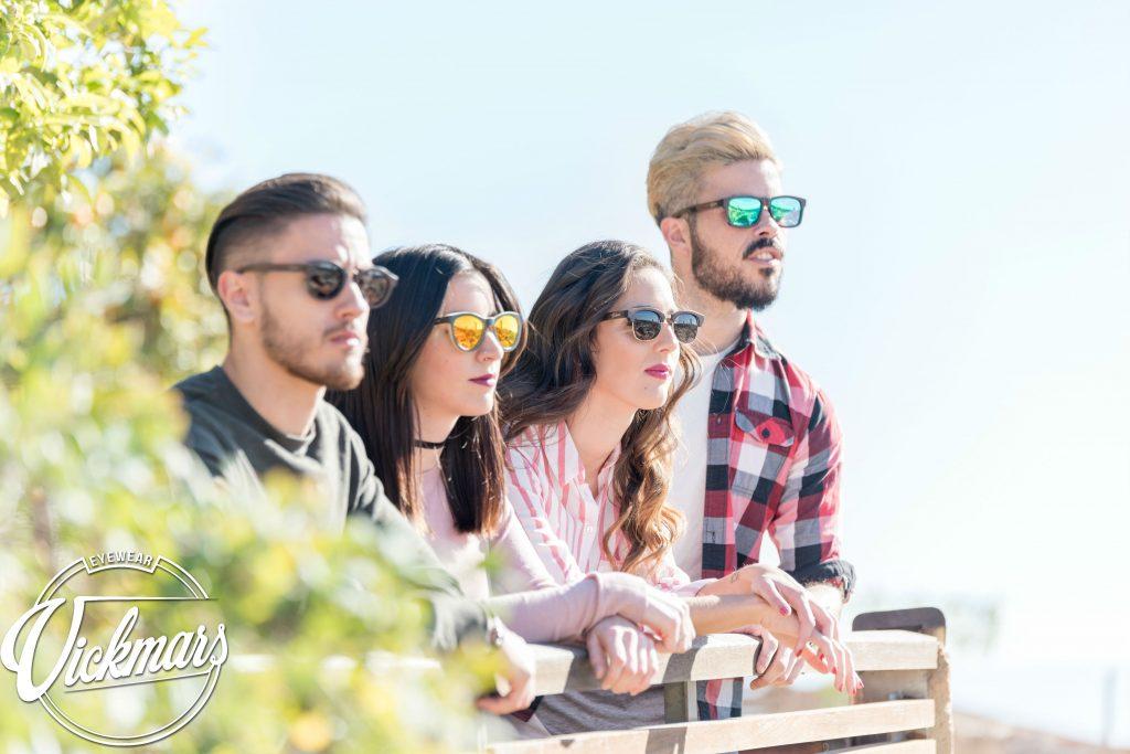 Vickarms-gafas-de-sol-de-madera-banner-joven-4-invierno-moda