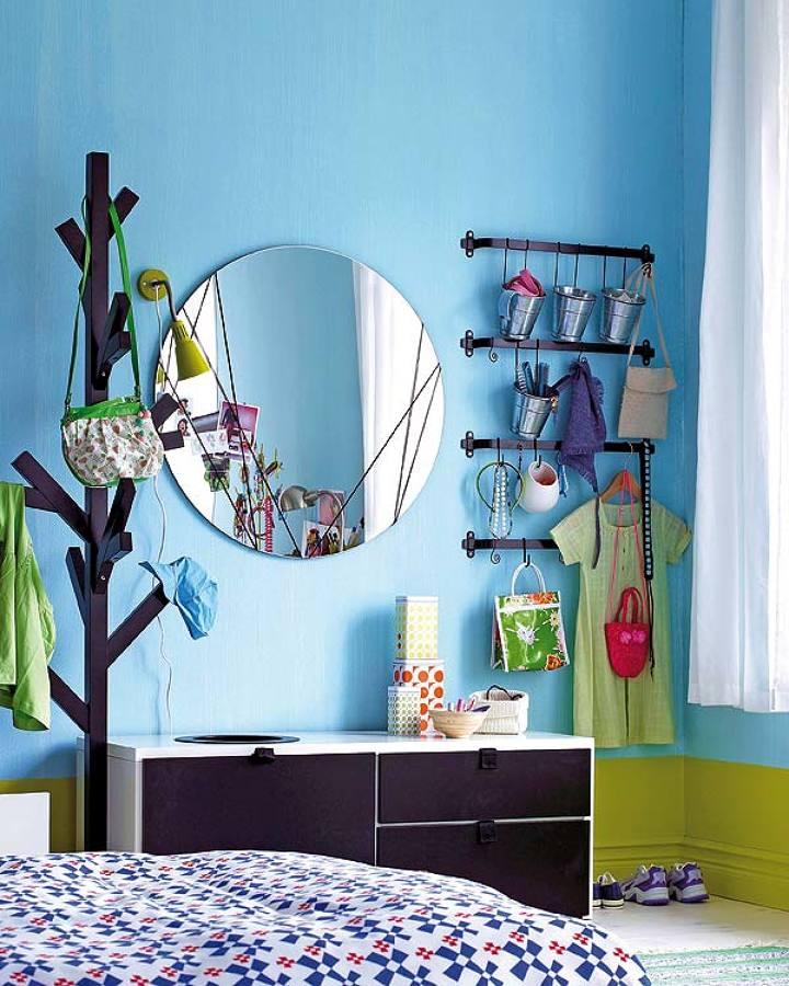 habitacion-de-los-ninos-en-color-azul-atelier-alicante