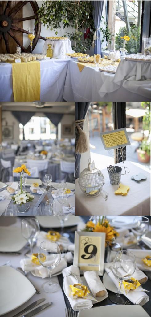 ideas+para+decorar+boda+handmade+amarillo+y+gris+2