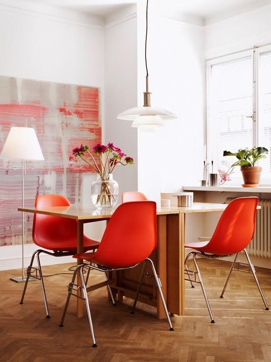 Interiorismo-AtelierAlicante
