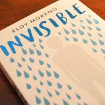invisible-eloy-moreno-1