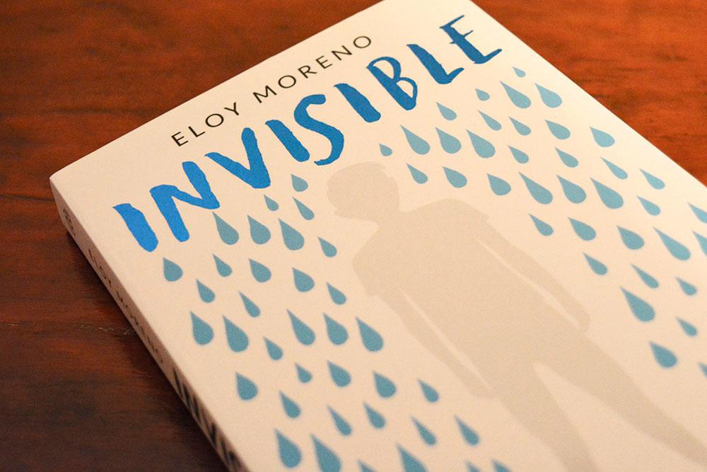 invisible-eloy-moreno-1
