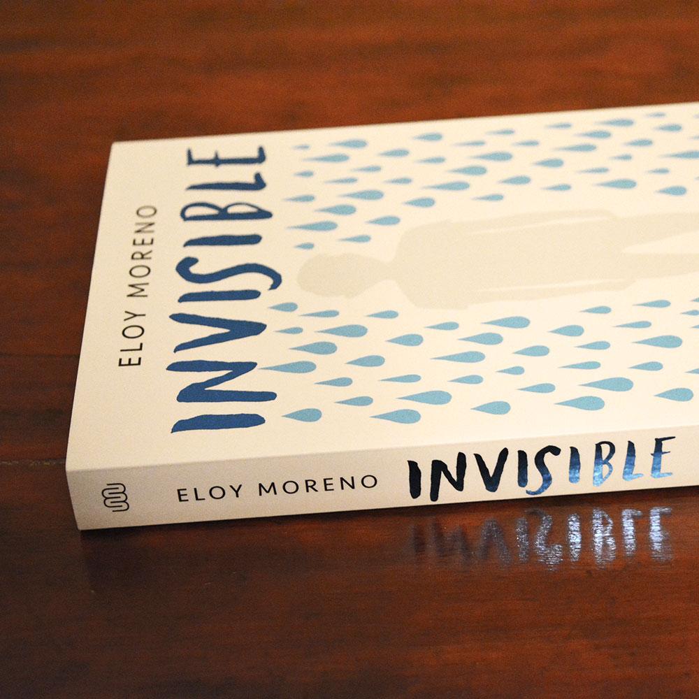 invisible-eloy-moreno-4