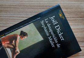 la-desaparicion-de-stephanie-mailer-joel-dicker-2
