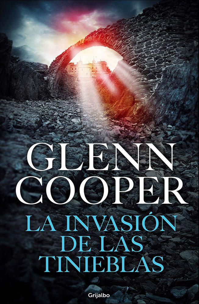 la-invasion-de-las-tinieblas-gleen-cooper-1