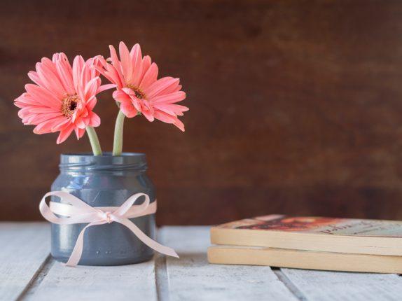 libros_dia_madre_freepik-atelier-alicante