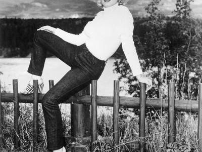 marilyn-jean-taille-haute