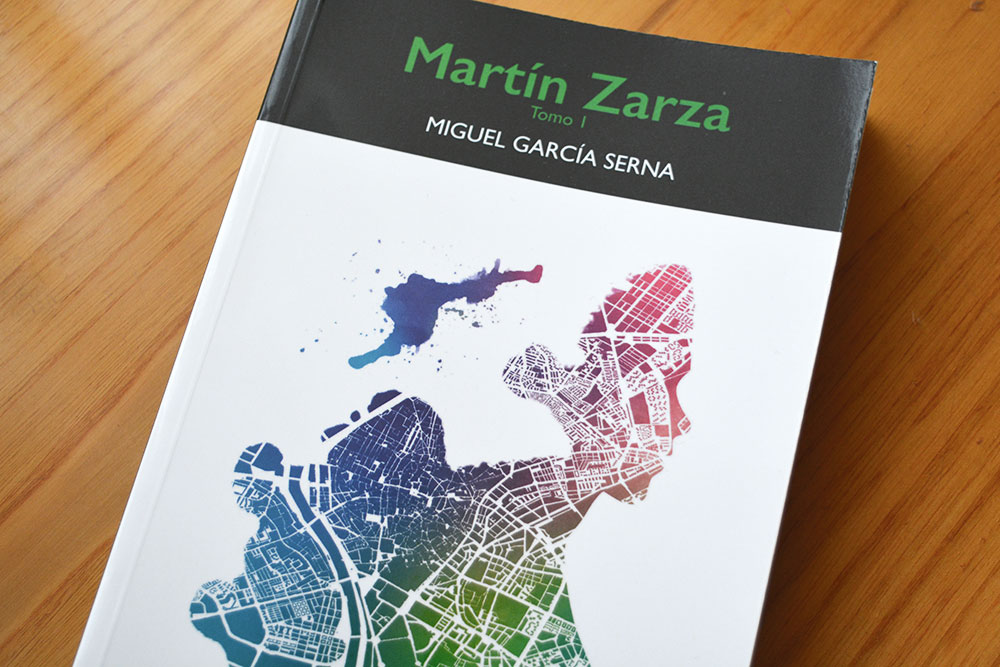 martin-zarza-miguel-garcia-serna-2