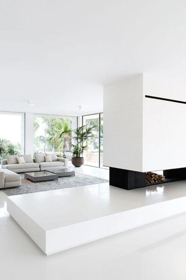 minimalismo-en-blanco-habitissimo-atelier-alicante