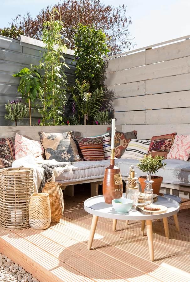 muebles-exterior-atelier-alicante