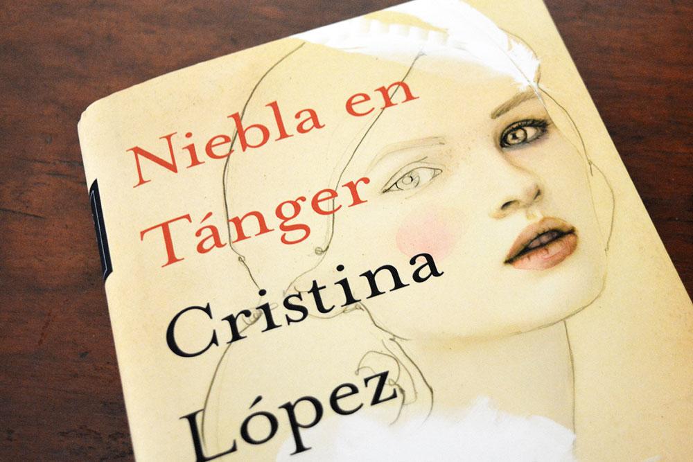 niebla-tanger-cristina-lopez-barrio-finalista-premio-planeta-17-4