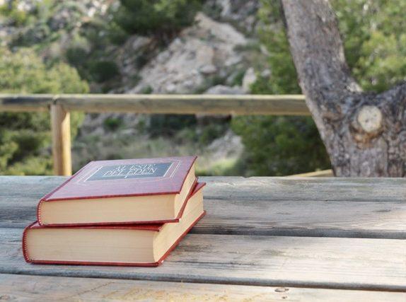 novedades-literarias-libros-primavera-atelier-alicante