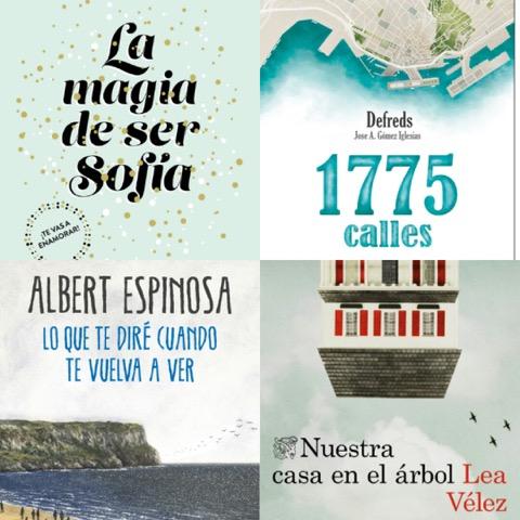 novedades-literarias-libros-primavera-marzo-atelier-alicante