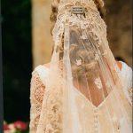 novias con velo 1-atelier-alicante