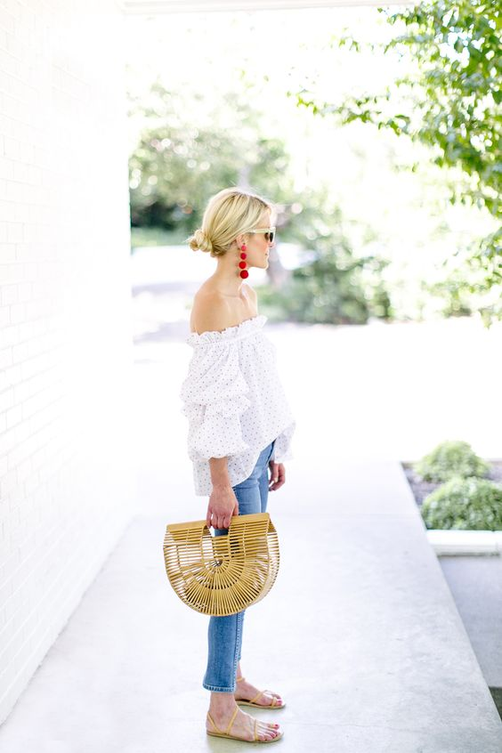 Kristen Kilpatrick Photography, Fort Worth Texas Fashion, Fort Worth Style, Luella&June, Bradley Agather Means, Luella & June,