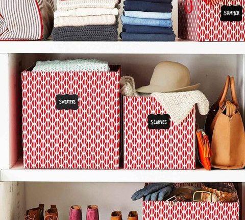 personaliza-tus-cajas-de-almacenamiento_ampliacion