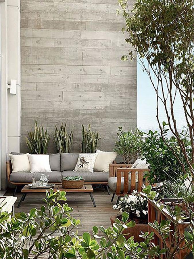 plantas-exterior-atelier-alicante