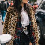 moda-atelier-alicante-tendencias