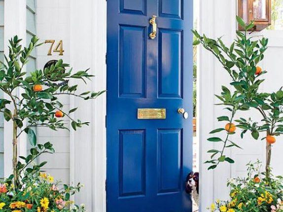 puertaazul4