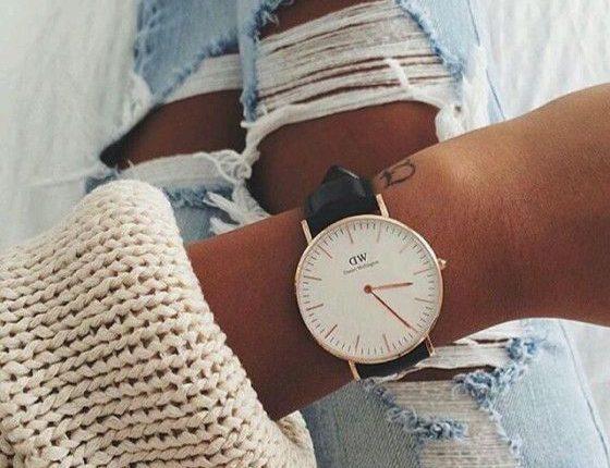 relojes3