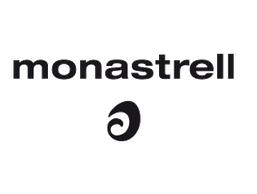 restaurante monastrell evento fusionate atelier monastrell