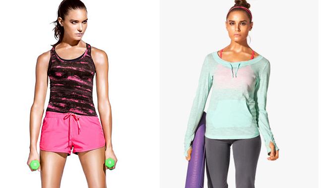 ropa-deportiva atelier alicante